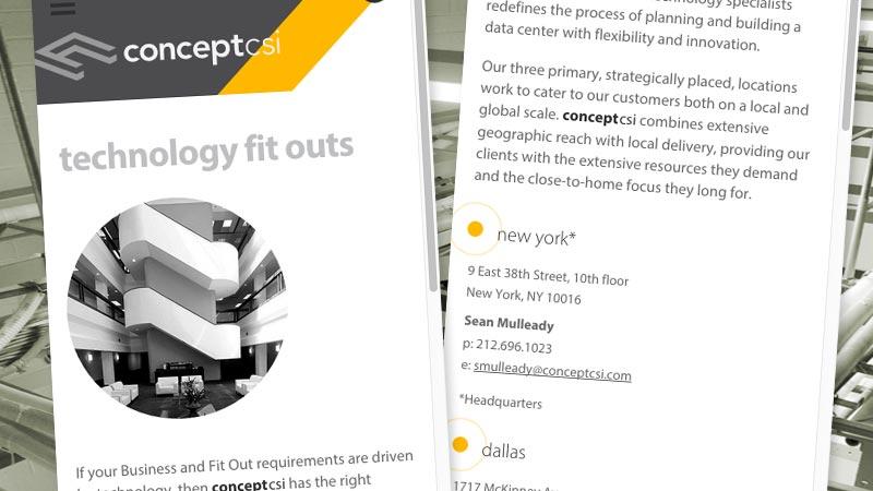 portfolio-conceptcsi-2