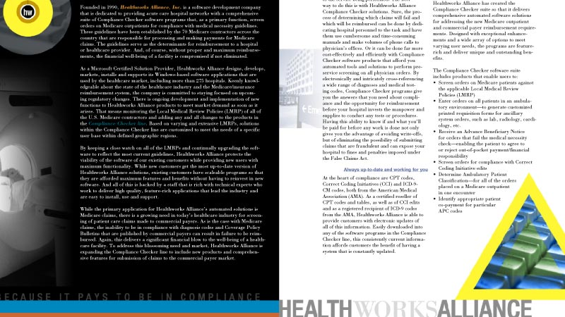 portfolio-healthworks-2