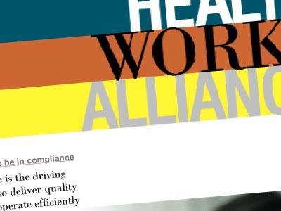 portfolio-healthworks-thumb