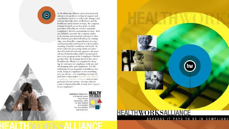 portfolio-healthworks