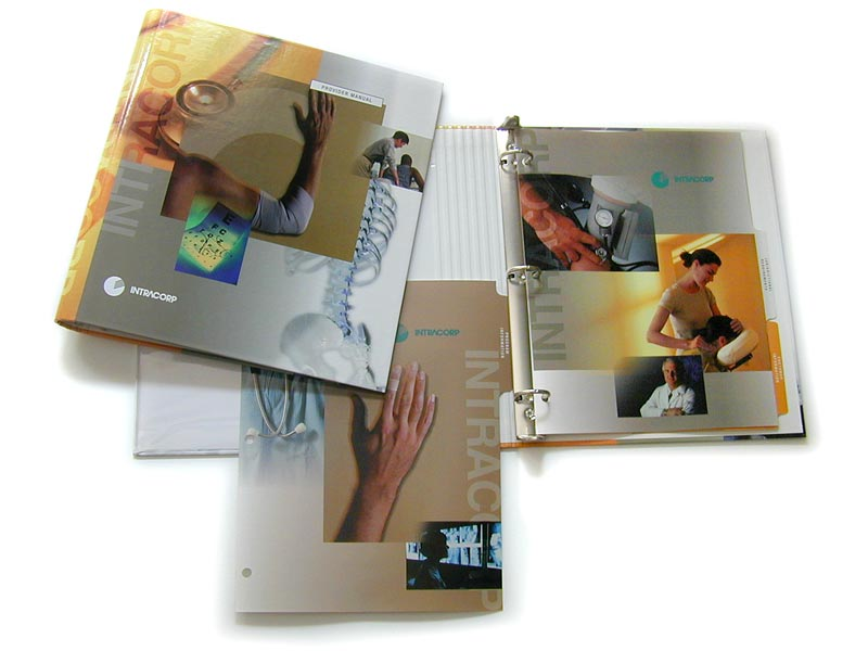 portfolio-intracorp