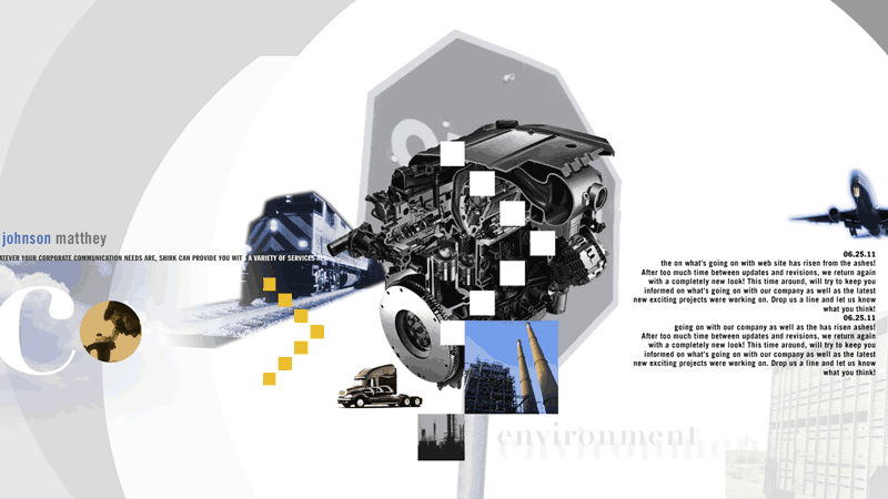 portfolio-jm-brochure-air-2