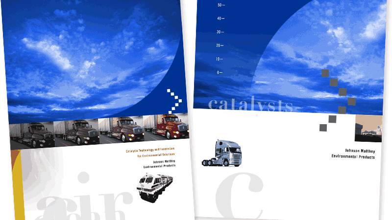 portfolio-jm-brochure-air